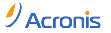 Acronis YourICT Partner