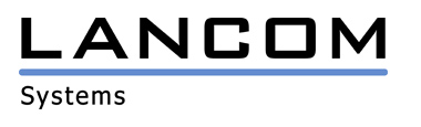 Lancom YourICT Partner