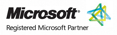 Microsoft YourICT Partner