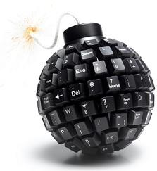 ICT security heeft meer aandacht nodig
