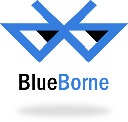 blueborne bluetooth hack