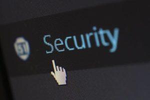security-beschermingsplicht-AVG-GDPR