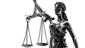 wettelijke grondslag AVG - GDPR