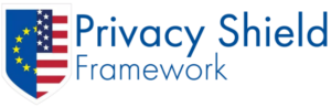 Privacy Shield AVG