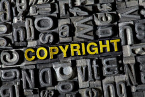 copyright linktaks uploadfilter