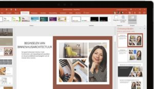 powerpoint-presentaties-maken