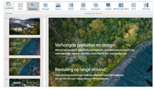 powerpoint_professioneel-presenteren