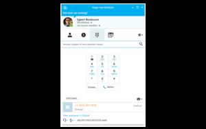 skype-telefoon
