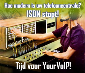 ISDN_stopt_stap_nu_over