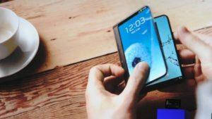 opvouwbare-smartphone