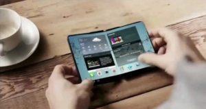 samsung-opvouwbare-smartphone-