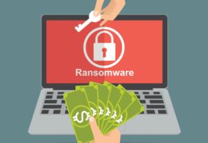 beveiligen_tegen_ransomware