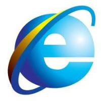 stop met surfen met Internet Explorer