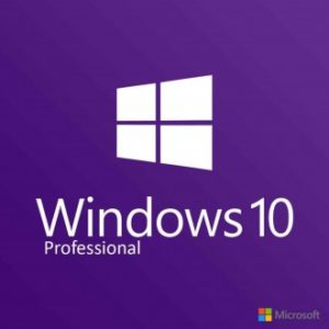 windows10pro
