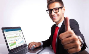 succesvolle_samenwerking_softwarehuizen