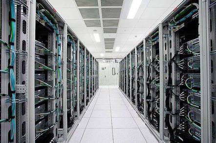 datacenter_veilig?