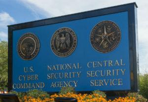 NSA_ontdekt_lek_in_Windows