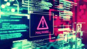 Voorkom malware