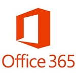 office-365-naamsverandering