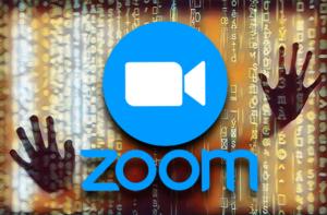zoom-hack