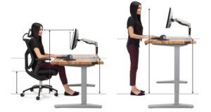 moderne-werkplek-ergonomie