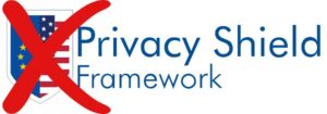 privacy-shield-ongeldig