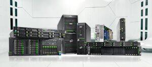 SAP-HANA-Hadware-specialist