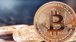 bitcoin-ransomware