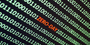 Zero-Day Exploit
