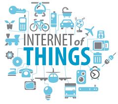internet_of-things IoT